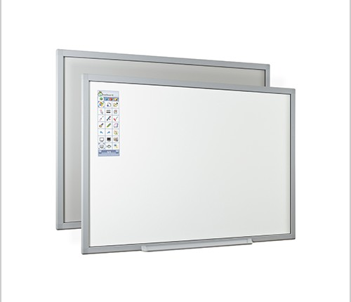 Interactive_Boards
