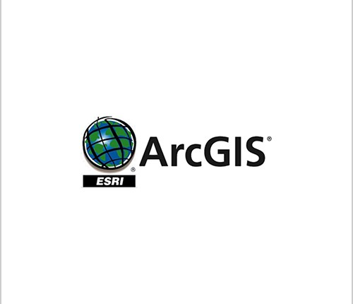 Uneecops-alliance-arcgis
