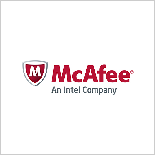 Uneecops-alliance-mcafee