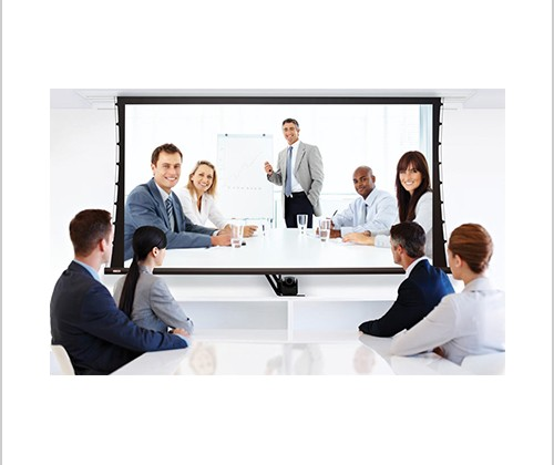 Video-Conferencing-Solutions