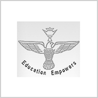 education-empower